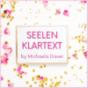SeelenKlarText by Michaela Daxer