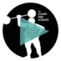 Slam auf's Ohr - der Podcast vom Kampf der Künste