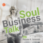 Rich Business Talk