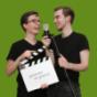 Platzhalter - Der Podcast