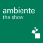 Ambiente Podcast