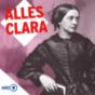 Alles Clara   rbbKultur