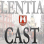 Lentiacast Podcast Download