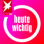 heute wichtig - Der Morgen-Podcast des STERN in Kooperation mit RTL / ntv Podcast Download