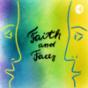Faith and Faces