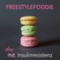 Mrsemilyshore - Freestylefoodie