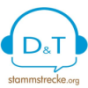 Stammstrecke.org Podcast Download