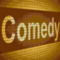 Comedy Podcast Download