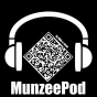 Hike & Seek - der MunzeePod Podcast Download