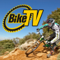Bike-TV Podcast Download