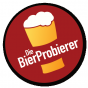 Die BierProbierer Podcast Download