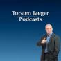 Torsten Jaeger - Neukundengewinnung mit System » Podcast Podcast herunterladen