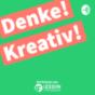 Denke!Kreativ! - Izedin Fotografie
