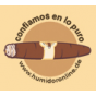 Humidoronline Feed RSS 2.0 Podcast Download