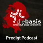 die basis - Podcast Podcast Download