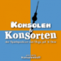 Konsolen & Konsorten – powered by Konsolentreff Podcast herunterladen