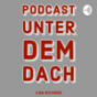 Podcast unter dem Dach