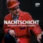 Was zu sagen - der Podcast der NRWSPD