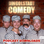 Dingolstadt Comedy Podcast Download