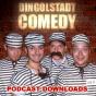 Dingolstadt Comedy Podcast herunterladen