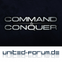Command & Conquer | united-forum.de Podcast Download