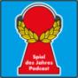Spiel des Jahres Podcast