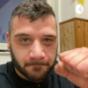 Vom Fettsack zum Deutschen Meister im Muay Thai