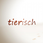 Tierisch Podcast Download