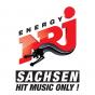 ENERGY Sachsen Direkt Podcast Download