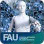 Roboter und Künstliche Intelligenz – an der Grenze zum Menschlichen (Audio)