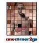 CMEcorner2go: Hepatitis B Podcast Download