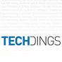 TECHDINGS.COM + startups + tech + unternehmertum Podcast Download