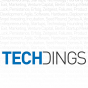 TECHDINGS.COM + startups + tech + unternehmertum Podcast Download