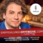 Frederik Malsys Empfehlungsoffensive.com-Podcast. ▪︎ Empfehlungen ▪︎ Netzwerken ▪︎ Motivation ▪︎ uvm