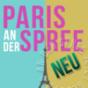Paris an der Spree