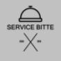 SERVICE BITTE - Der Gastronomie Interview Podcast