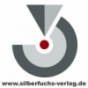 Silberfuchs-Verlag: Laender hoeren - Kulturen entdecken Podcast Download