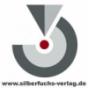 Podcast Download - Folge Verlegerin Antje Hinz im Interview von Klaus Pertl online hören