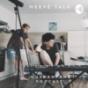 NEEVE Talk