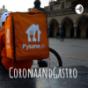 CoronaandGastro