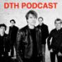 DTH Podcast Podcast herunterladen