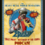 Edguy - Podcast