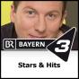Bayern 3 - Stars & Hits Podcast herunterladen