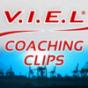 V.I.E.L Coaching Clips Podcast Download