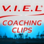 V.I.E.L Coaching Clips Podcast Download