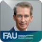 Automotive Engineering (AutoEng) 2014/2015 (Audio)