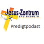 Predigten vom Jesus-Zentrum Bad Nauheim Podcast Download