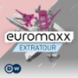 euromaxx city | Video Podcast | Deutsche Welle Podcast Download
