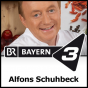 Alfons Schuhbeck - BAYERN 3 Podcast Download