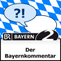 Bayern 1 - Bayernkommentar Podcast Download